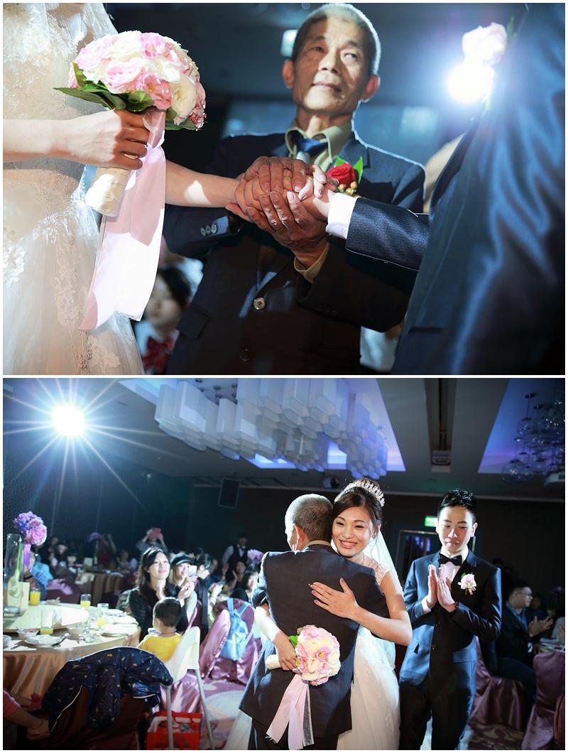 台北婚攝小游@晶宴新莊館 傑與樺婚禮紀錄 饅頭爸團隊0428_blog_005.jpg