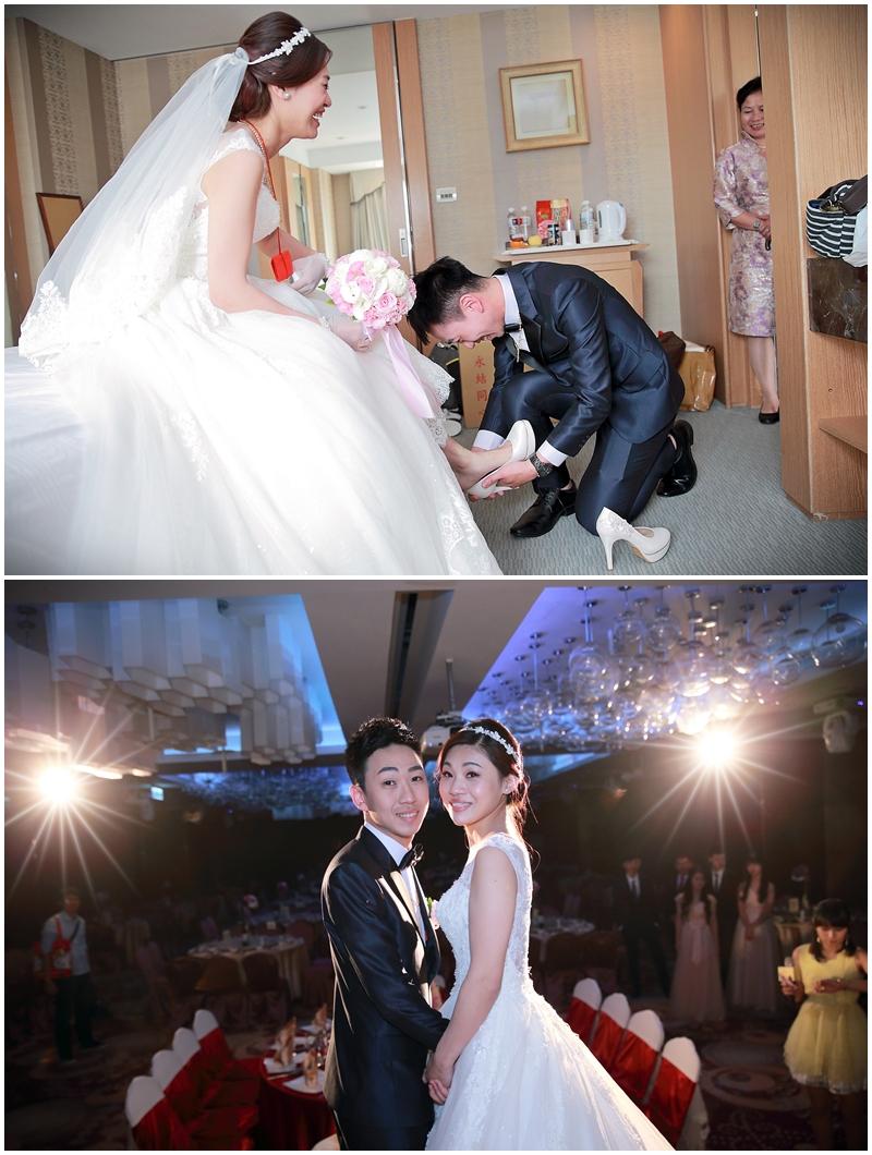 台北婚攝小游@晶宴新莊館 傑與樺婚禮紀錄 饅頭爸團隊0428_blog_007.jpg