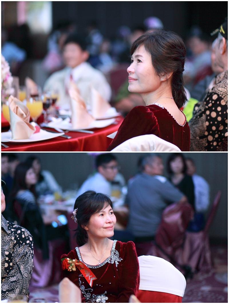 台北婚攝小游@晶宴新莊館 傑與樺婚禮紀錄 饅頭爸團隊0428_blog_011.jpg