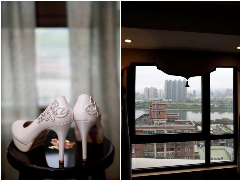 台北婚攝小游@晶宴新莊館 傑與樺婚禮紀錄 饅頭爸團隊0428_blog_017.jpg
