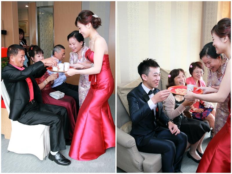 台北婚攝小游@晶宴新莊館 傑與樺婚禮紀錄 饅頭爸團隊0428_blog_023.jpg