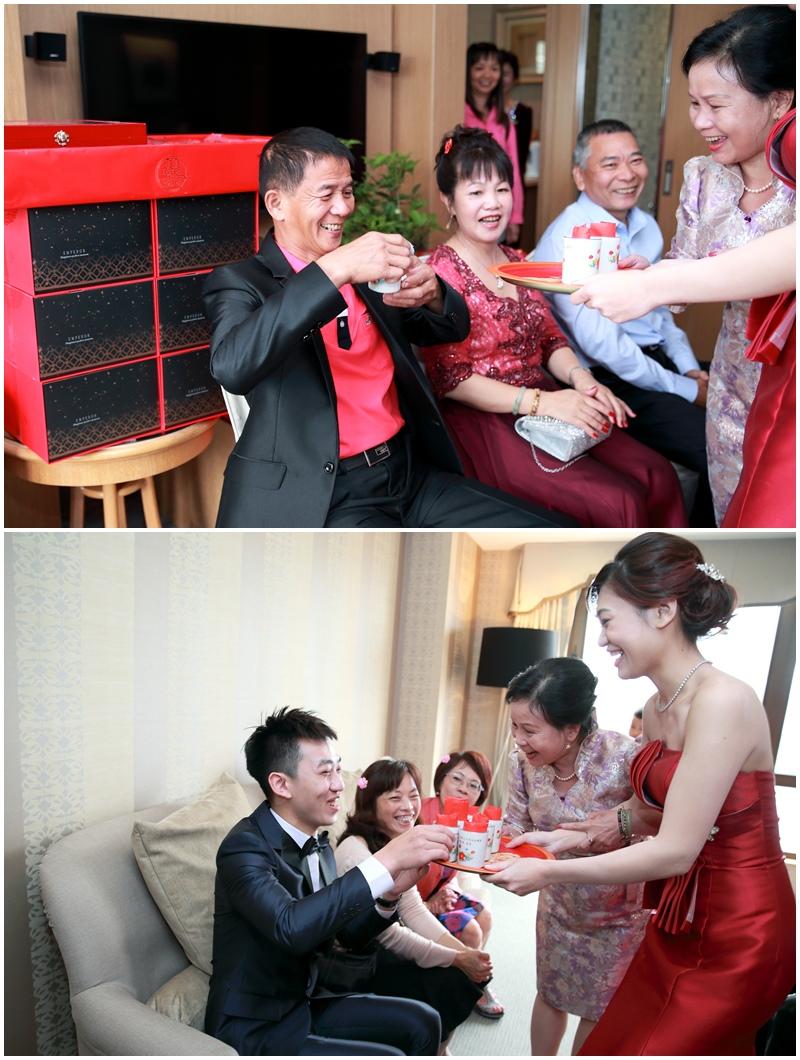 台北婚攝小游@晶宴新莊館 傑與樺婚禮紀錄 饅頭爸團隊0428_blog_025.jpg