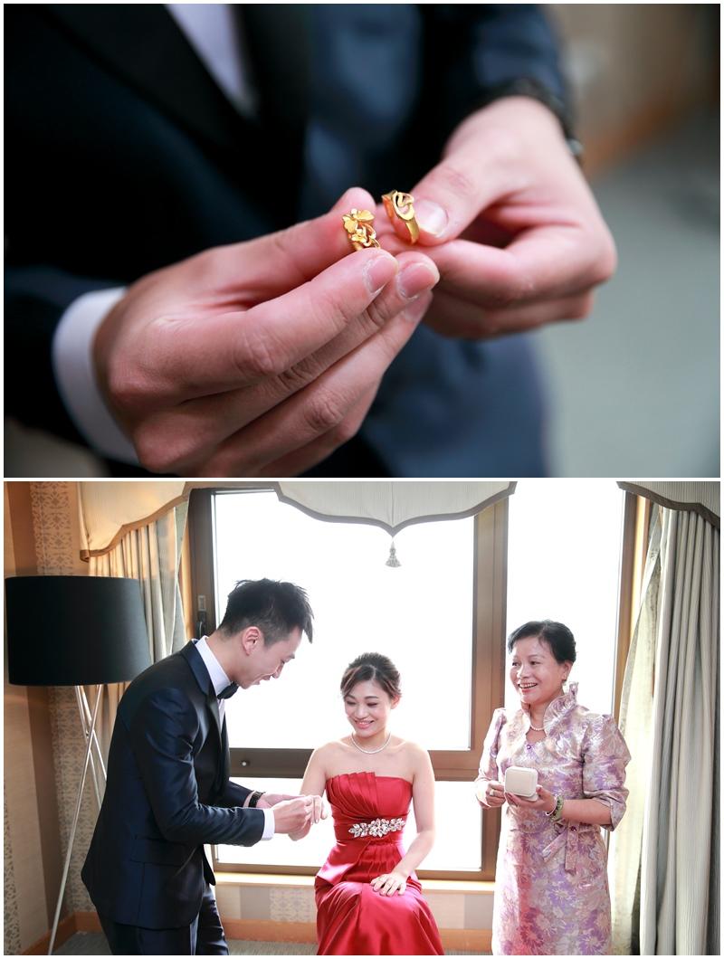 台北婚攝小游@晶宴新莊館 傑與樺婚禮紀錄 饅頭爸團隊0428_blog_027.jpg