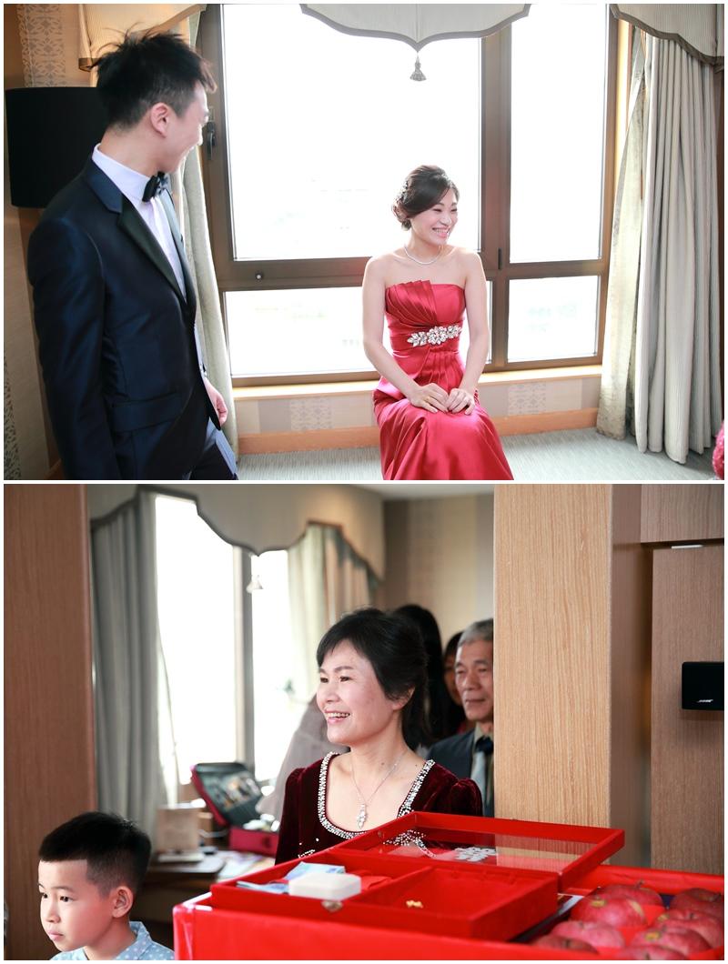 台北婚攝小游@晶宴新莊館 傑與樺婚禮紀錄 饅頭爸團隊0428_blog_029.jpg