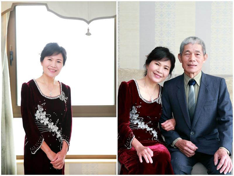 台北婚攝小游@晶宴新莊館 傑與樺婚禮紀錄 饅頭爸團隊0428_blog_037.jpg