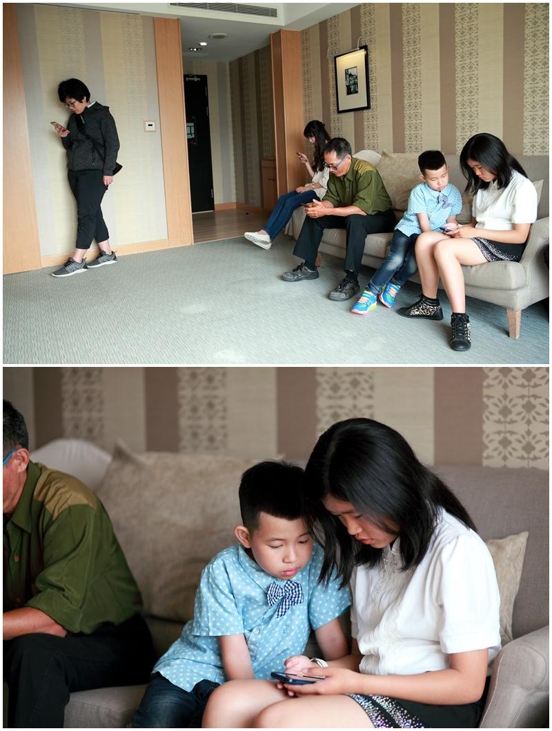 台北婚攝小游@晶宴新莊館 傑與樺婚禮紀錄 饅頭爸團隊0428_blog_038.jpg