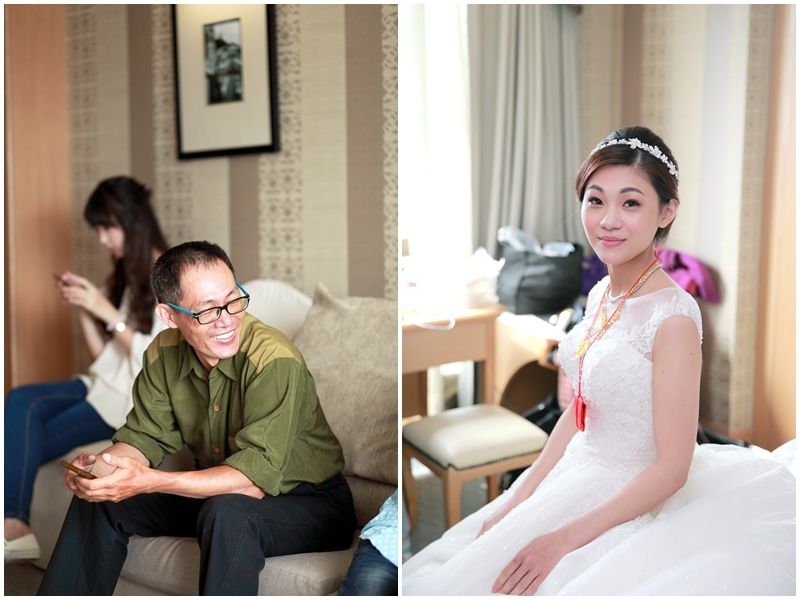 台北婚攝小游@晶宴新莊館 傑與樺婚禮紀錄 饅頭爸團隊0428_blog_039.jpg