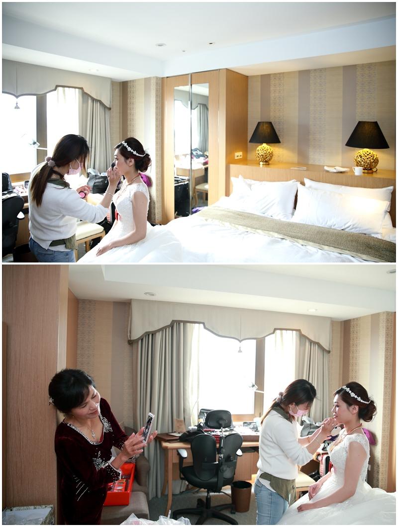 台北婚攝小游@晶宴新莊館 傑與樺婚禮紀錄 饅頭爸團隊0428_blog_040.jpg