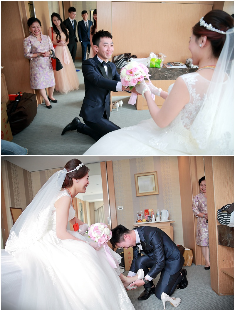 台北婚攝小游@晶宴新莊館 傑與樺婚禮紀錄 饅頭爸團隊0428_blog_045.jpg