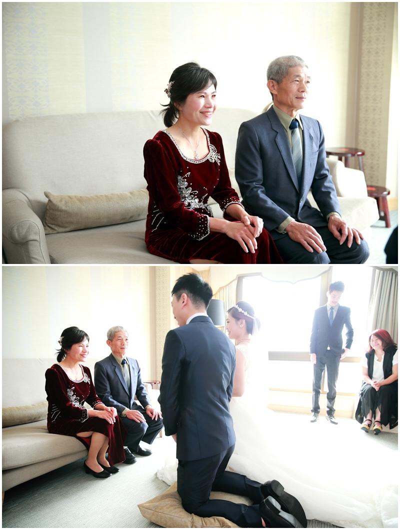 台北婚攝小游@晶宴新莊館 傑與樺婚禮紀錄 饅頭爸團隊0428_blog_047.jpg