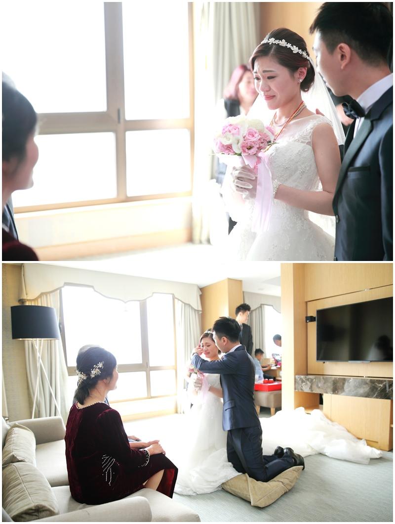 台北婚攝小游@晶宴新莊館 傑與樺婚禮紀錄 饅頭爸團隊0428_blog_049.jpg
