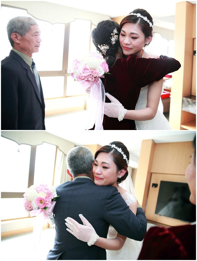台北婚攝小游@晶宴新莊館 傑與樺婚禮紀錄 饅頭爸團隊0428_blog_051.jpg