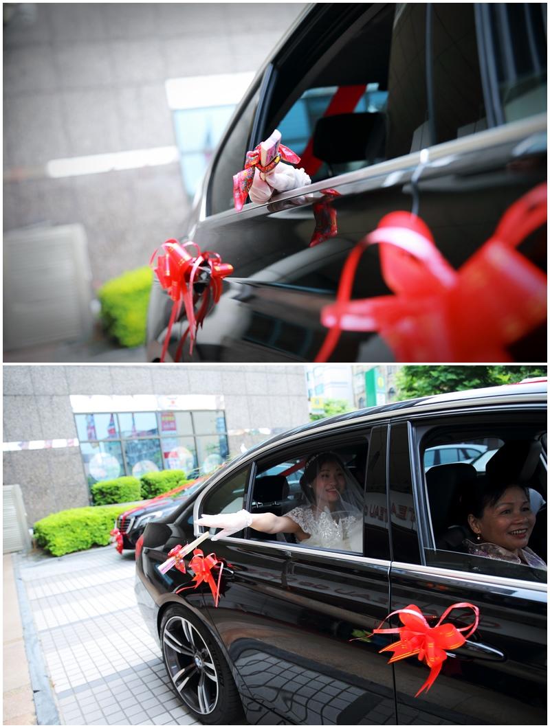台北婚攝小游@晶宴新莊館 傑與樺婚禮紀錄 饅頭爸團隊0428_blog_053.jpg