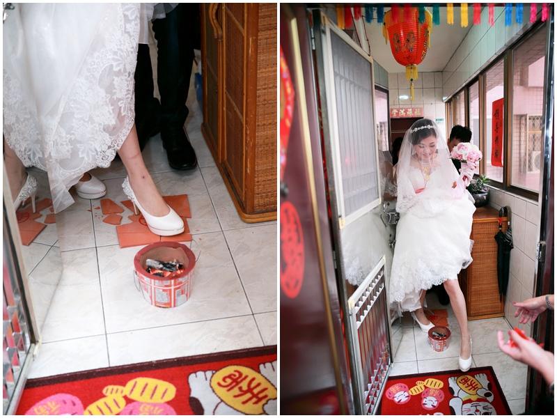 台北婚攝小游@晶宴新莊館 傑與樺婚禮紀錄 饅頭爸團隊0428_blog_056.jpg