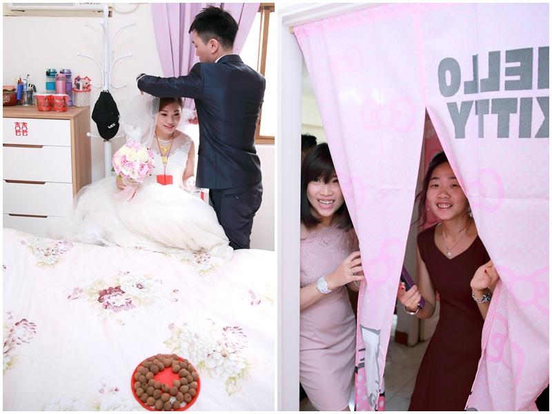 台北婚攝小游@晶宴新莊館 傑與樺婚禮紀錄 饅頭爸團隊0428_blog_057.jpg