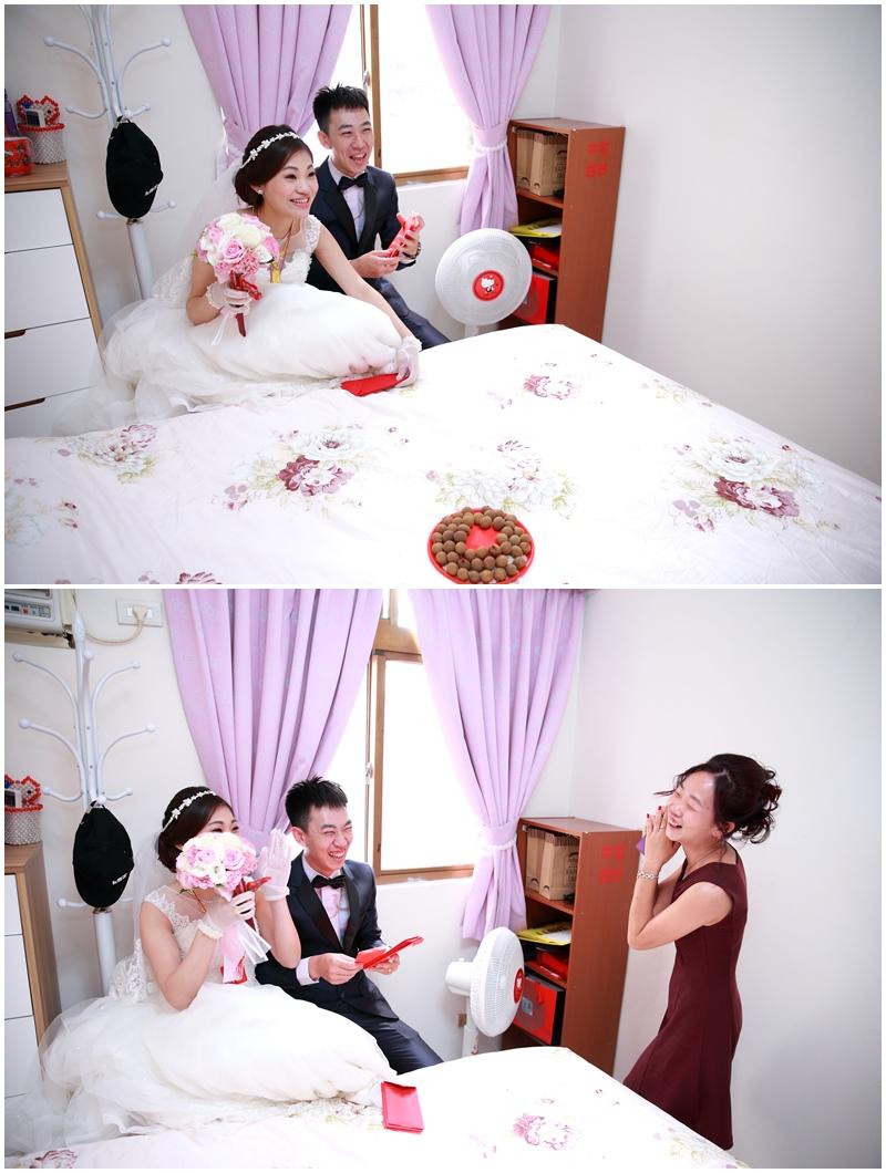 台北婚攝小游@晶宴新莊館 傑與樺婚禮紀錄 饅頭爸團隊0428_blog_058.jpg
