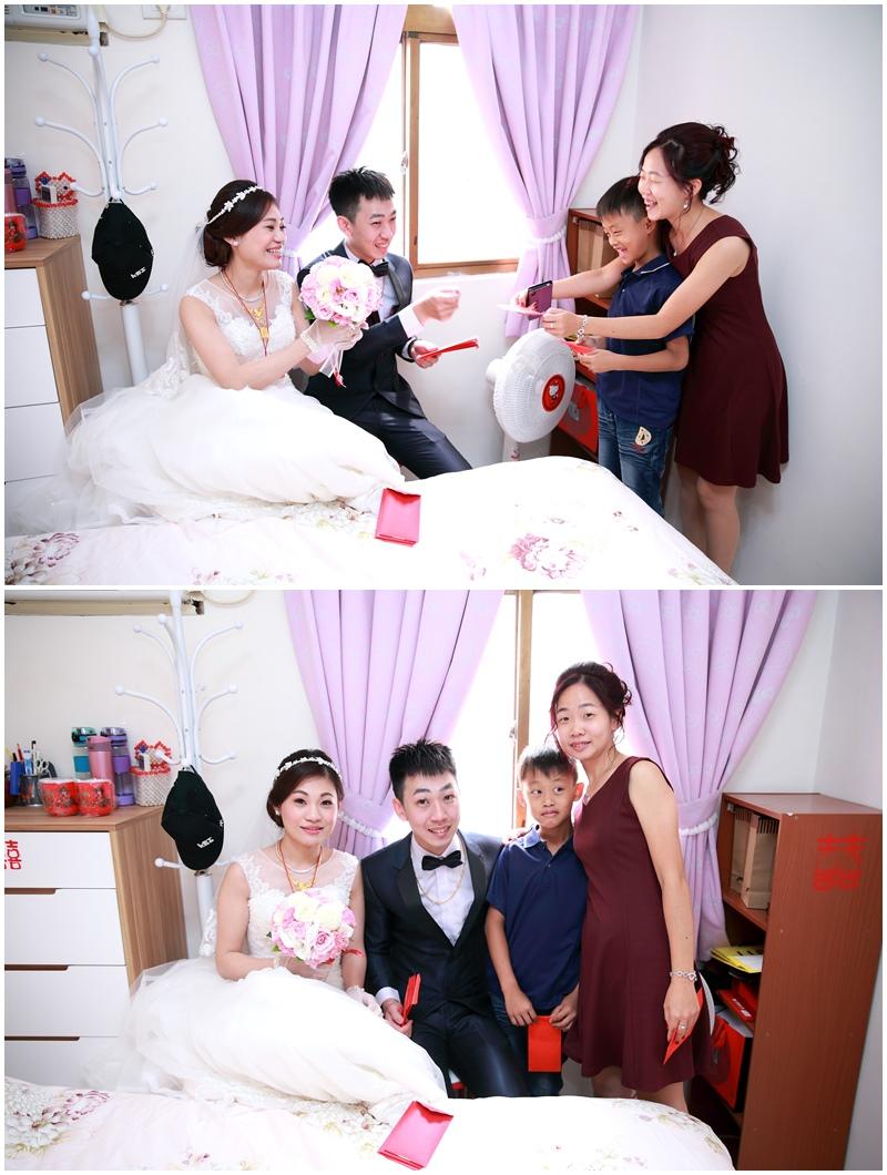 台北婚攝小游@晶宴新莊館 傑與樺婚禮紀錄 饅頭爸團隊0428_blog_059.jpg