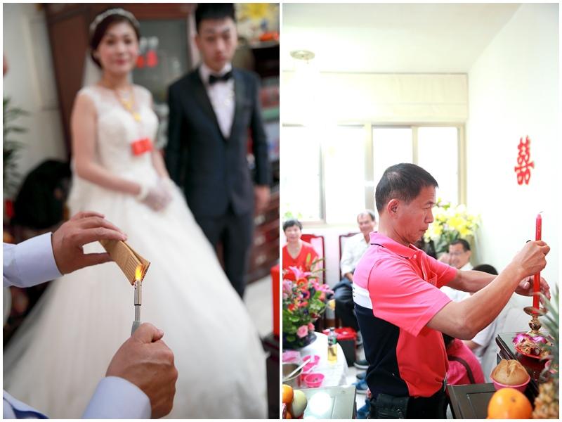 台北婚攝小游@晶宴新莊館 傑與樺婚禮紀錄 饅頭爸團隊0428_blog_062.jpg