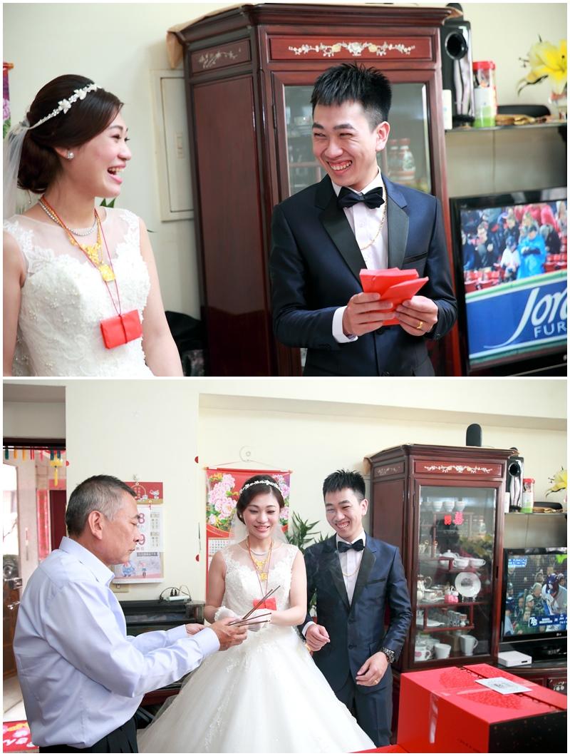 台北婚攝小游@晶宴新莊館 傑與樺婚禮紀錄 饅頭爸團隊0428_blog_063.jpg