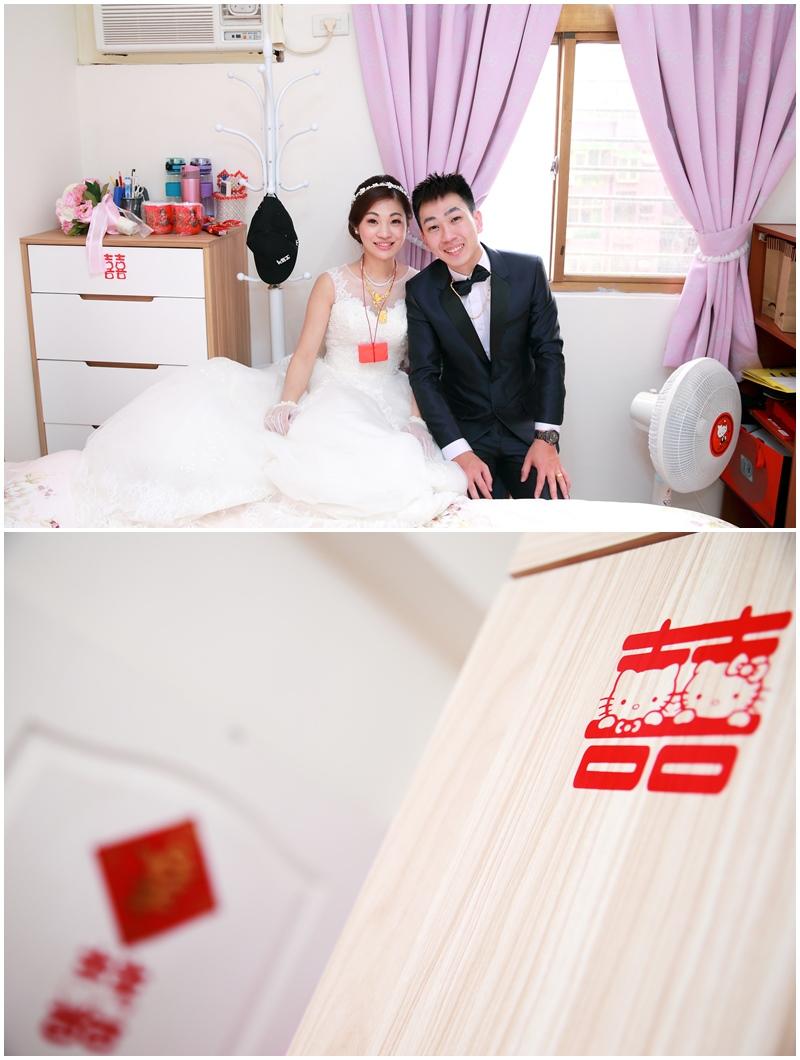 台北婚攝小游@晶宴新莊館 傑與樺婚禮紀錄 饅頭爸團隊0428_blog_065.jpg
