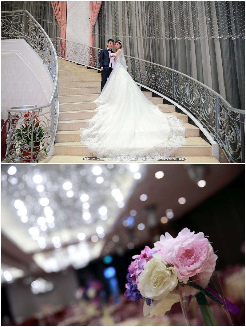 台北婚攝小游@晶宴新莊館 傑與樺婚禮紀錄 饅頭爸團隊0428_blog_066.jpg