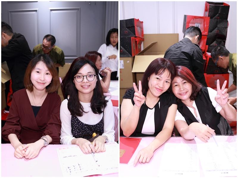 台北婚攝小游@晶宴新莊館 傑與樺婚禮紀錄 饅頭爸團隊0428_blog_080.jpg