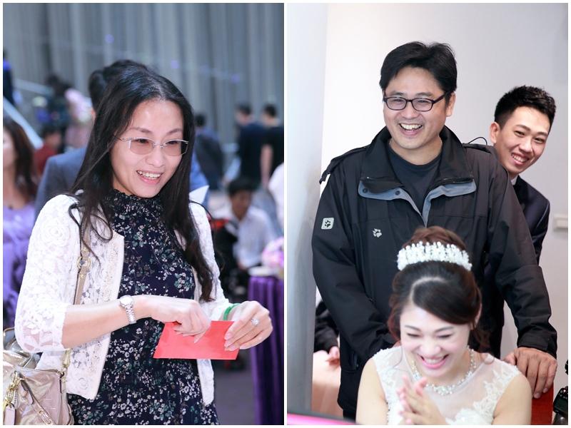 台北婚攝小游@晶宴新莊館 傑與樺婚禮紀錄 饅頭爸團隊0428_blog_085.jpg