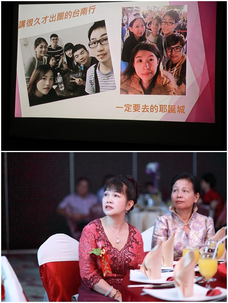 台北婚攝小游@晶宴新莊館 傑與樺婚禮紀錄 饅頭爸團隊0428_blog_094.jpg