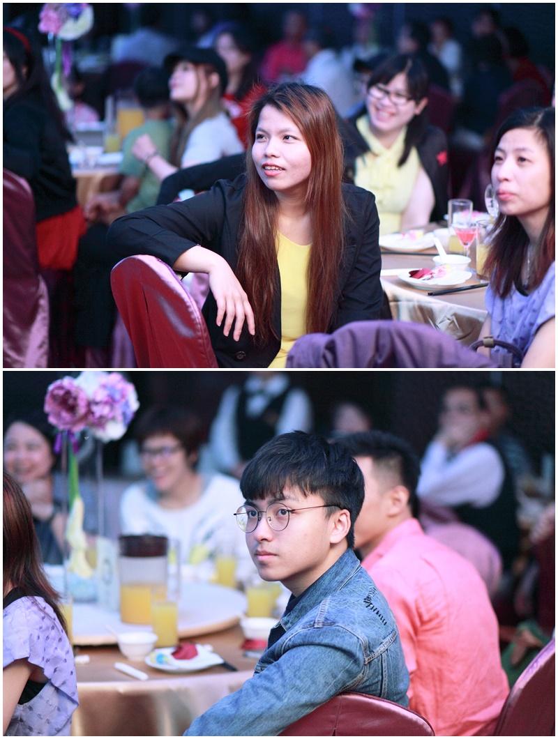 台北婚攝小游@晶宴新莊館 傑與樺婚禮紀錄 饅頭爸團隊0428_blog_097.jpg