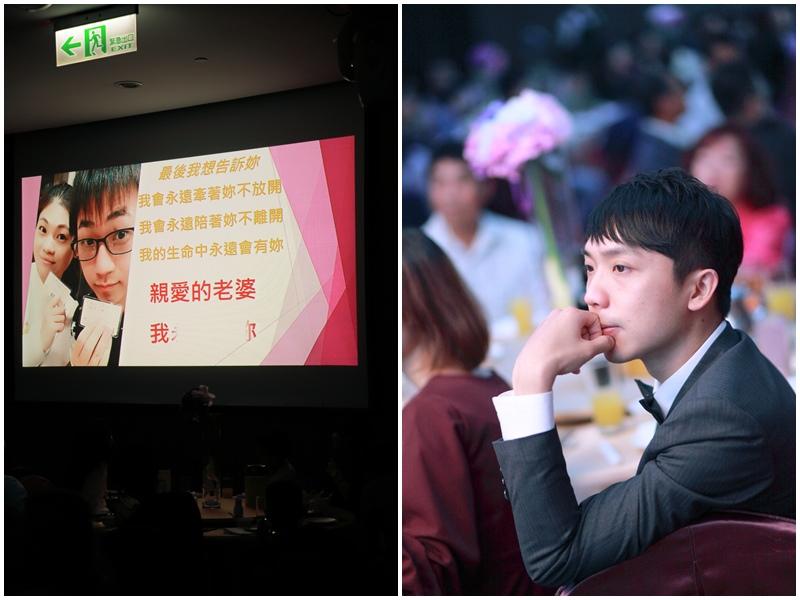台北婚攝小游@晶宴新莊館 傑與樺婚禮紀錄 饅頭爸團隊0428_blog_100.jpg
