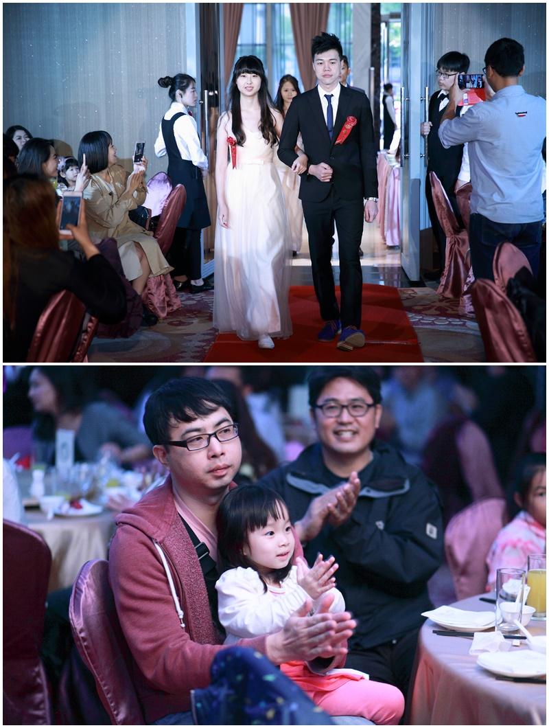 台北婚攝小游@晶宴新莊館 傑與樺婚禮紀錄 饅頭爸團隊0428_blog_102.jpg