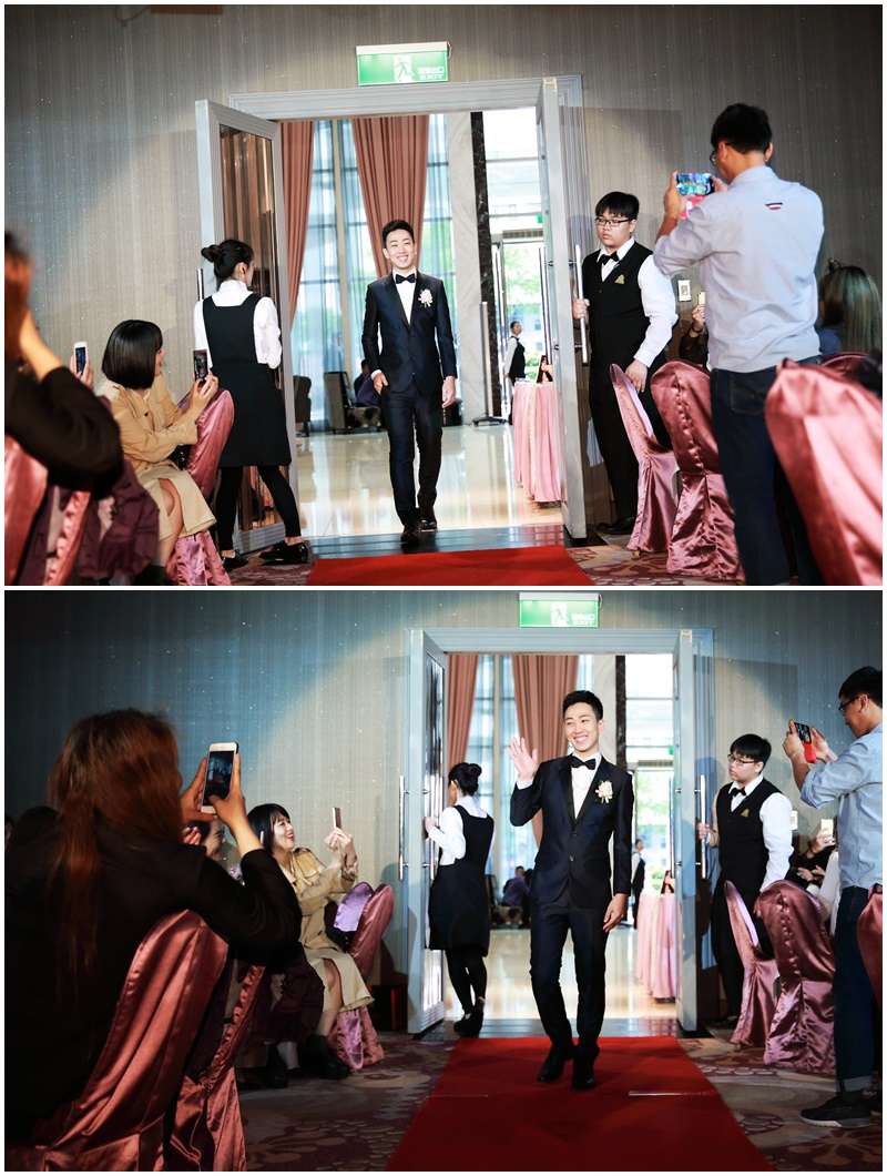 台北婚攝小游@晶宴新莊館 傑與樺婚禮紀錄 饅頭爸團隊0428_blog_104.jpg