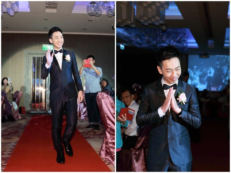 台北婚攝小游@晶宴新莊館 傑與樺婚禮紀錄 饅頭爸團隊0428_blog_105.jpg