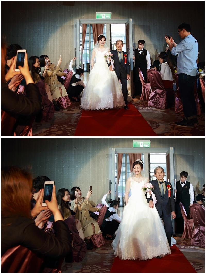 台北婚攝小游@晶宴新莊館 傑與樺婚禮紀錄 饅頭爸團隊0428_blog_107.jpg