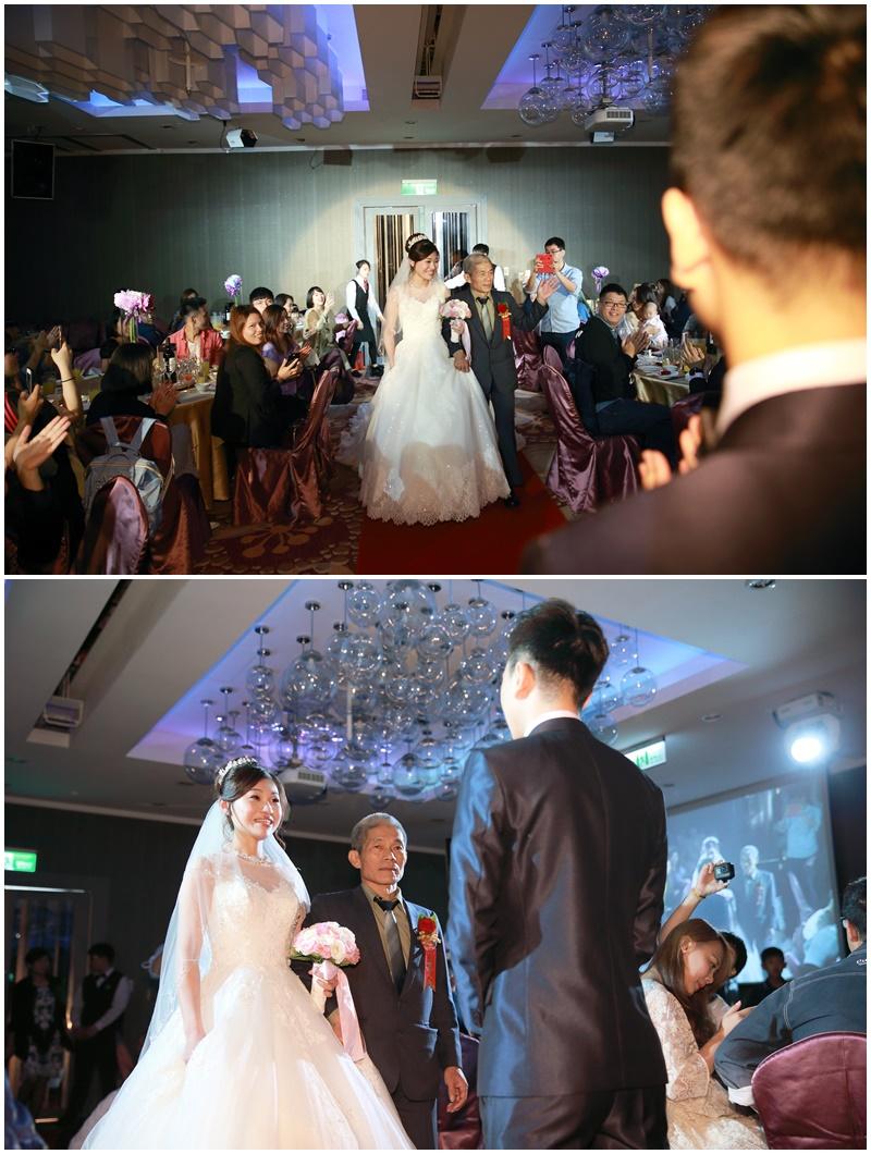 台北婚攝小游@晶宴新莊館 傑與樺婚禮紀錄 饅頭爸團隊0428_blog_108.jpg