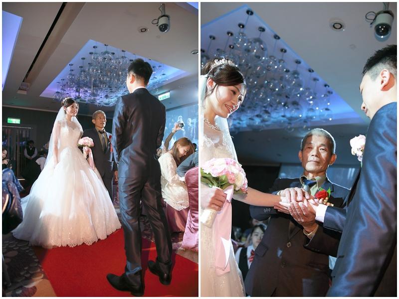 台北婚攝小游@晶宴新莊館 傑與樺婚禮紀錄 饅頭爸團隊0428_blog_109.jpg