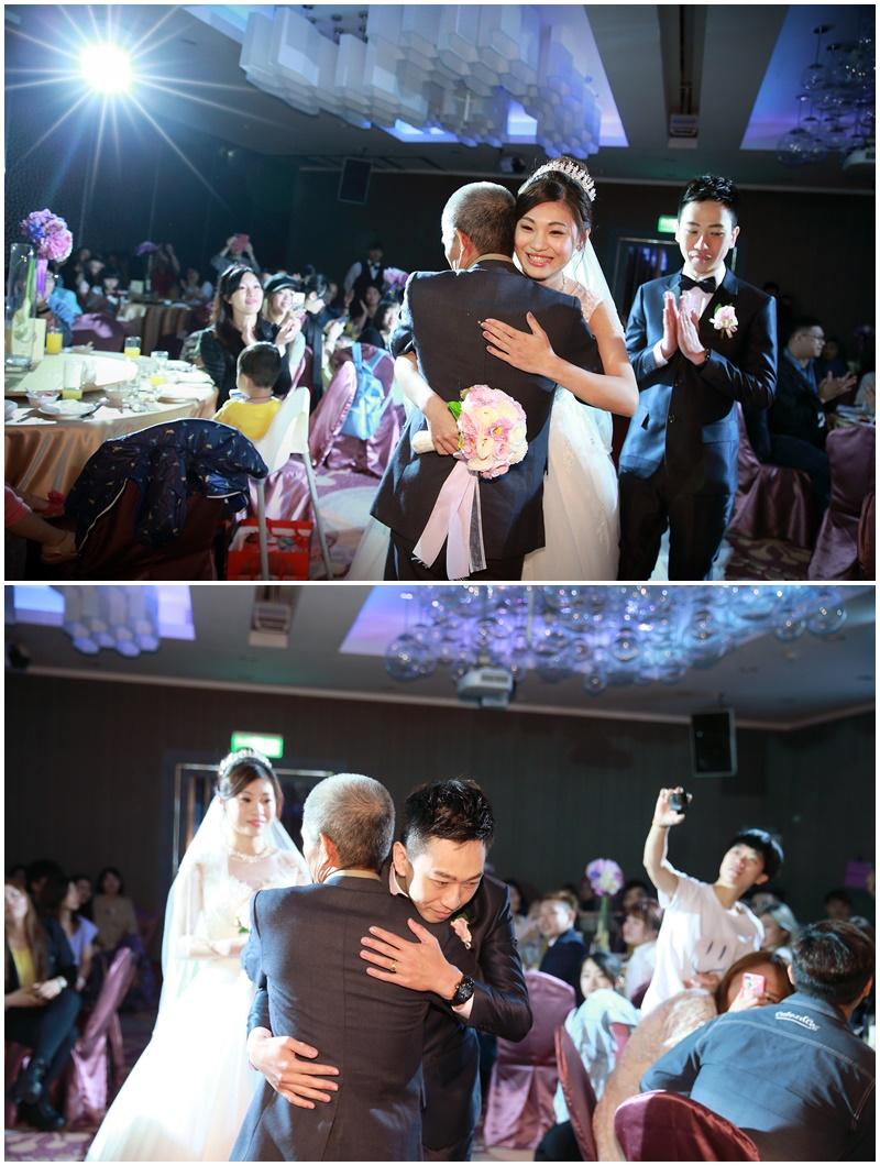 台北婚攝小游@晶宴新莊館 傑與樺婚禮紀錄 饅頭爸團隊0428_blog_110.jpg