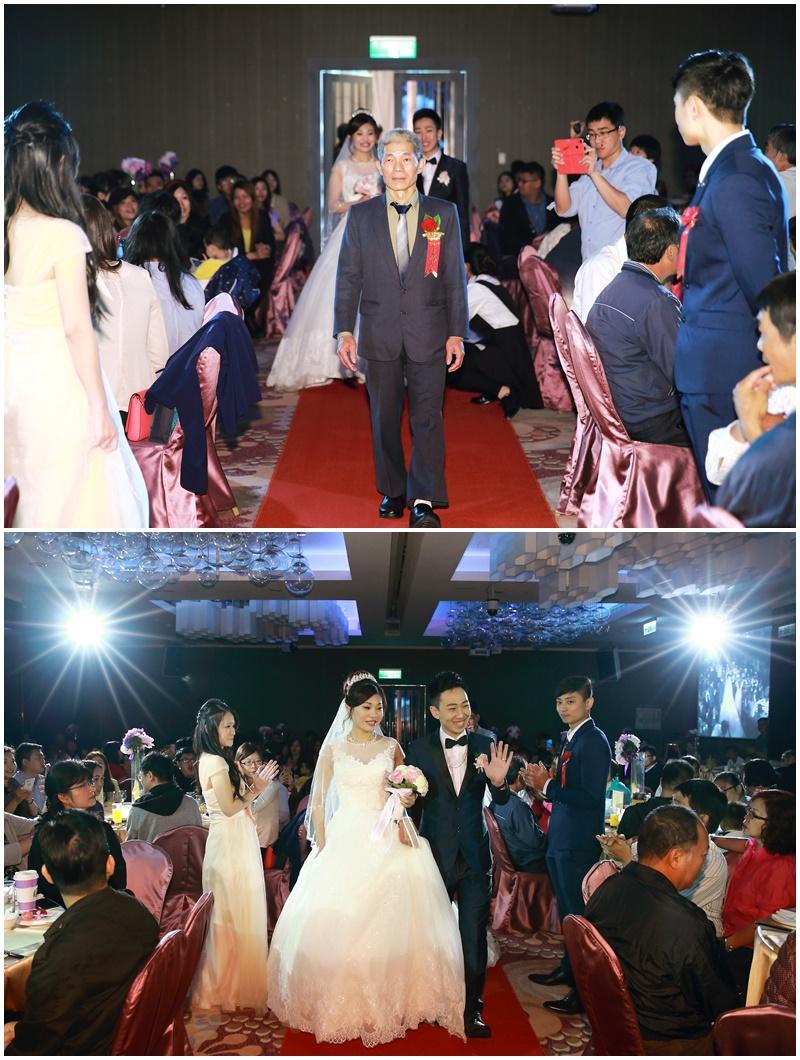 台北婚攝小游@晶宴新莊館 傑與樺婚禮紀錄 饅頭爸團隊0428_blog_111.jpg