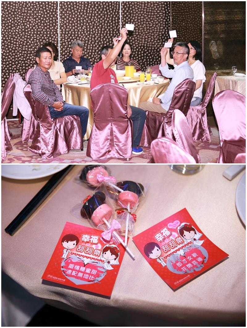 台北婚攝小游@晶宴新莊館 傑與樺婚禮紀錄 饅頭爸團隊0428_blog_117.jpg