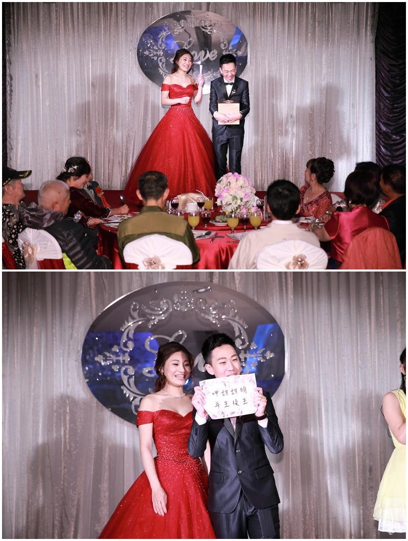 台北婚攝小游@晶宴新莊館 傑與樺婚禮紀錄 饅頭爸團隊0428_blog_118.jpg