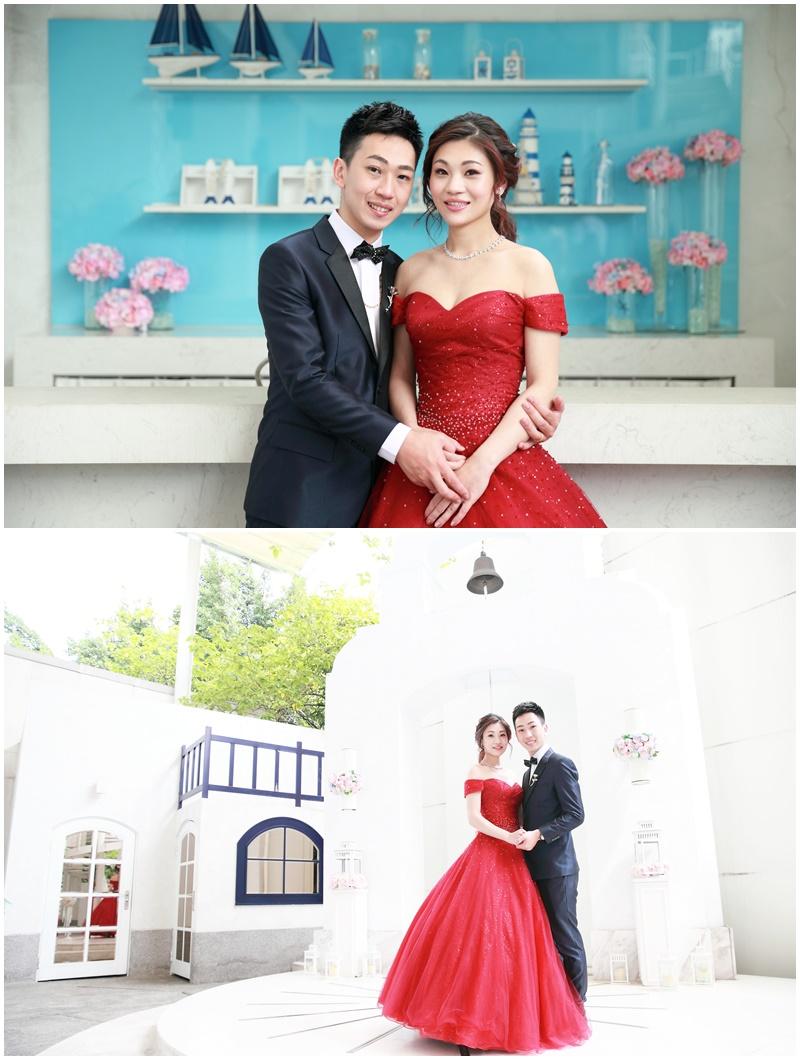 台北婚攝小游@晶宴新莊館 傑與樺婚禮紀錄 饅頭爸團隊0428_blog_123.jpg