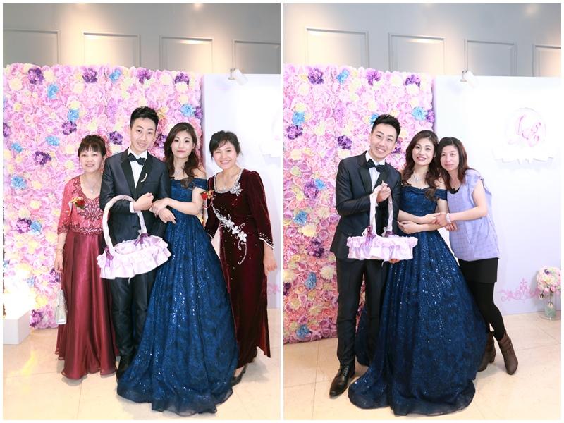台北婚攝小游@晶宴新莊館 傑與樺婚禮紀錄 饅頭爸團隊0428_blog_129.jpg