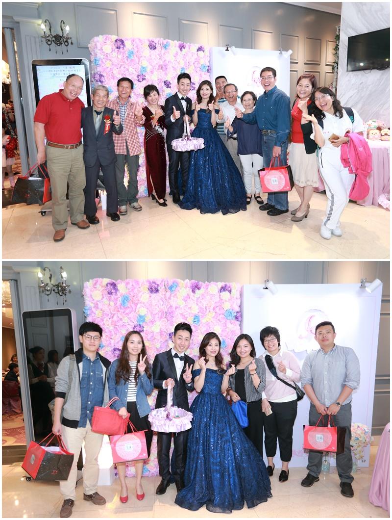 台北婚攝小游@晶宴新莊館 傑與樺婚禮紀錄 饅頭爸團隊0428_blog_135.jpg