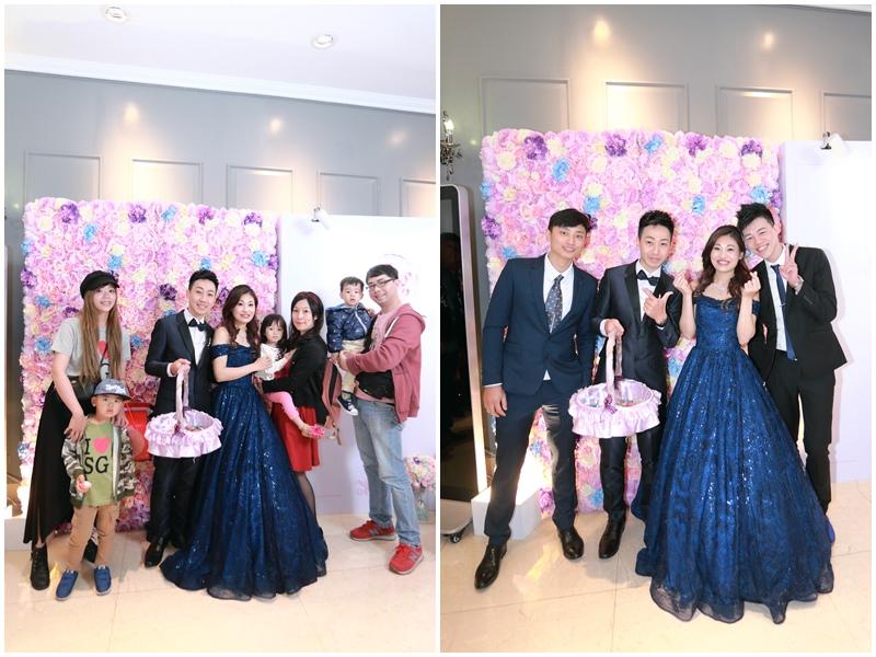 台北婚攝小游@晶宴新莊館 傑與樺婚禮紀錄 饅頭爸團隊0428_blog_137.jpg