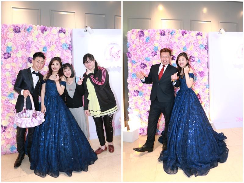 台北婚攝小游@晶宴新莊館 傑與樺婚禮紀錄 饅頭爸團隊0428_blog_139.jpg