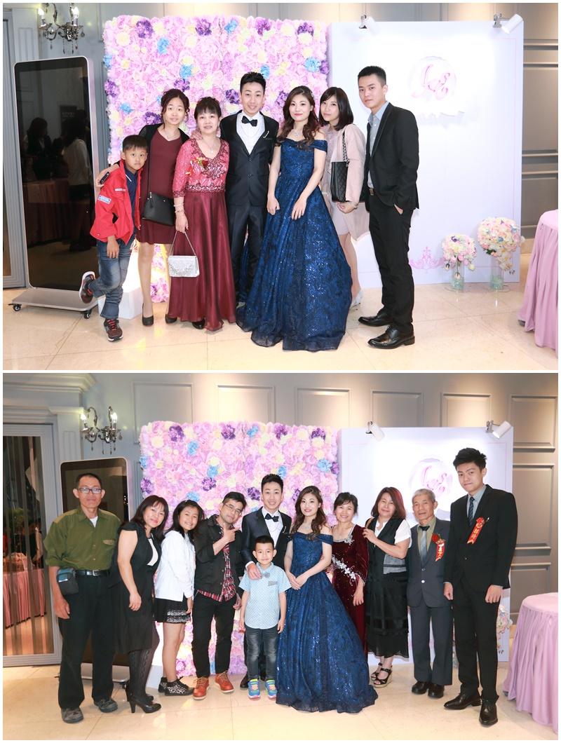台北婚攝小游@晶宴新莊館 傑與樺婚禮紀錄 饅頭爸團隊0428_blog_142.jpg
