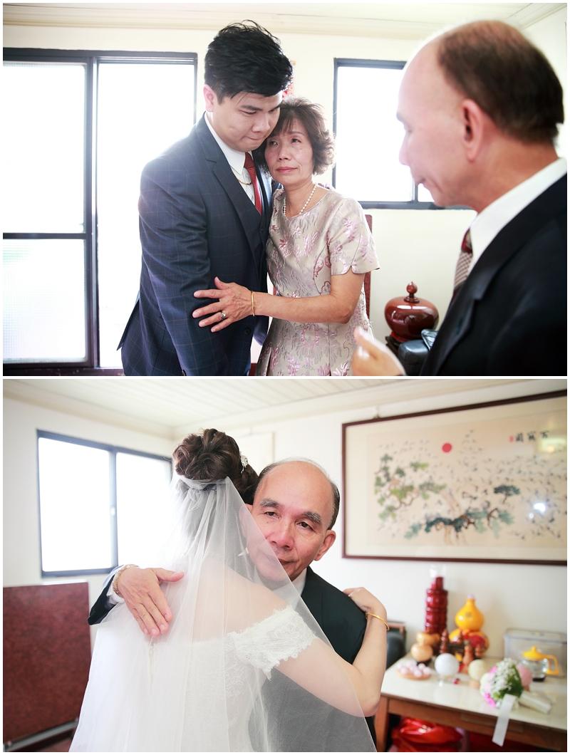 台北婚攝小游@豐華時尚婚宴會館 君與臻婚禮紀錄 饅頭爸團隊0429_Blog_005.jpg