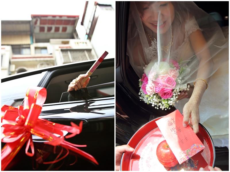 台北婚攝小游@豐華時尚婚宴會館 君與臻婚禮紀錄 饅頭爸團隊0429_Blog_006.jpg