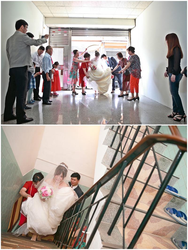 台北婚攝小游@豐華時尚婚宴會館 君與臻婚禮紀錄 饅頭爸團隊0429_Blog_007.jpg