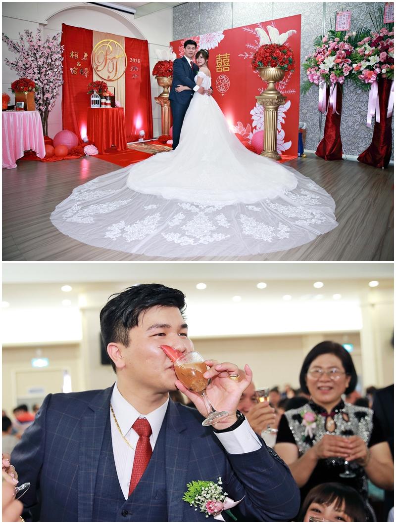 台北婚攝小游@豐華時尚婚宴會館 君與臻婚禮紀錄 饅頭爸團隊0429_Blog_009.jpg